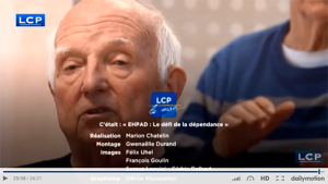 documentaire_lcp_site_humanitude