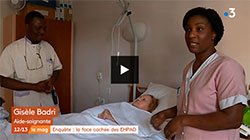 documentaire_france_3_humanitude