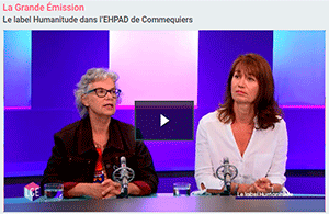 tv_vendee_commequiers