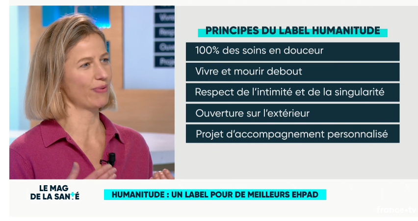screenshot-www.francetvinfo.fr-2019.01.22-14-26-57